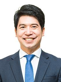 김삼수 의원 해운대구3 기획행정위원회 더불어민주당.jpg