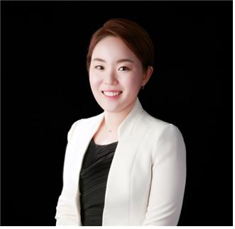이 현 의원 부산진구4 해양교통위원회 더불어민주당.png