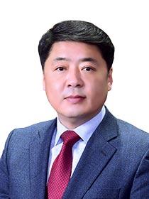 오은택 의원 남구2 경제문화위원회 자유한국당.jpg