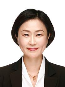 윤지영 의원 비례대표 복지환경위원회 자유한국당.jpg