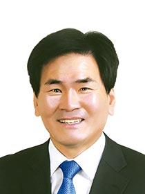 박성윤 의원 영도구2 도시안전위원회 더불어민주당.jpg