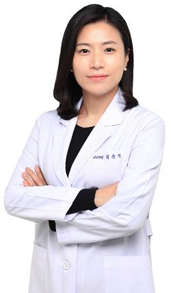 온 종합병원 소화기내과 박윤경 과장.png