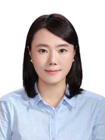 구경민 의원 기장군2 복지환경위원회 더불어민주당.jpg