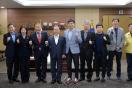 부산세계탁구선수권대회, 9월 벡스코에서 열린다!